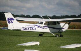 charter-servicio-pg-3