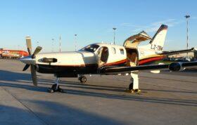 charter-servicio-pg-4